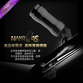 NANO-首款160°旋转免提式飞机杯