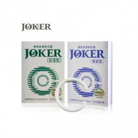 日本JOKER-男用延时假性包茎矫正器
