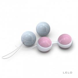 瑞典LELO-Luna露娜缩阴器(经典款)