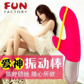 德国Fun Factory-爱神丘比...