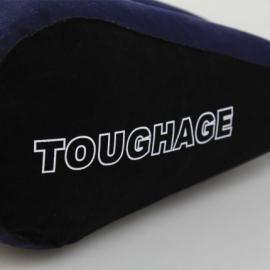 Toughage骇客魔力三角枕